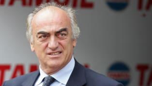 A 14 anni di distanza da Calciopoli, l'ex dirigente della Juventus, Antonio Giraudo, ha fatto ricorso alla Corte Europea dei Diritti Umani per riabilitare...