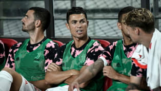 Fans in Seoul, South Korea, are looking to claim compensation after Cristiano Ronaldo didn't feature during a pre-season friendly between Juventus and the K...