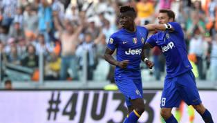 Bursa transfermusim panas 2016 dibuat gempar dengan keputusan Paul Pogba yang memilih untuk meninggalkan Juventusdan kembali ke klub lamanya,Manchester...
