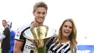 Segui 90min su Facebook, Instagram e Telegram per restare aggiornato sulle ultime news dal mondo della Juve e della Serie A! Michela Persico, compagna di...