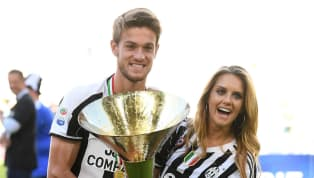 Michela Persico, fidanzata di Daniele Rugani, difensore dellaJuventus,ha dichiarato di essere risultata positiva al Covid-19. Il suo annuncio è arrivato...