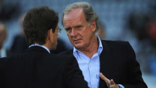 L'ex presidente dellaJuventus, Giovanni Cobolli, ha rilasciato alcune dichiarazioni ai microfoni di TuttoJuve.com commentando quanto è accaduto nel corso...