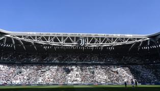 Juventus (4-3-3): Szczesny; Cancelo, Barzagli, Bonucci, Alex Sandro; Emre Can, Pjanic, Matuidi; Cuadrado, Dybala, Cristiano Ronaldo. Atalanta (3-4-1-2):...