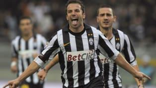 El portero Italiano jugó la mayoría de partidos por encima de Buffon en dicha temporada, disputando 2057 minutos y en ese tiempo tenía 33 años. Aunque el...