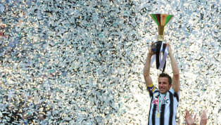 Pickingthe 10 best footballers to ever play for a club that has won (deep breath) 37 top-flight league titles, 13 domestic cups, two European Cups, three...