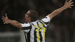 La Juventusest un club légendaire à l'échelle de la planète football. Depuis sa création en 1897, la Vieille Dame a gagné tous les trophées possibles mais a...