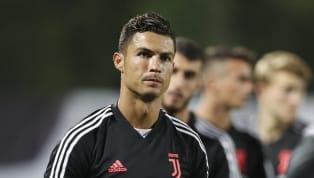 Luis Lourenço, ex compagno e grande amico diCristiano Ronaldo, ha parlato ai microfoni di Tuttosport, raccontando i segreti di CR7. Dalla storia dei panini...