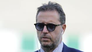 LaJuventusha una necessità impellente in vista del mercato di gennaio: sfoltire la rosa. Maurizio Sarri, prima di avere eventuali rinforzi, dovrà...