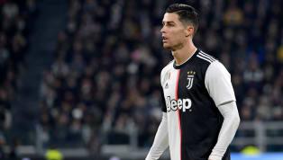 D'après les informations du quotidienTuttosport, Cristiano Ronaldo aurait proféré des insultes violentes à l'encontre de Maurizio Sarri lors de son...
