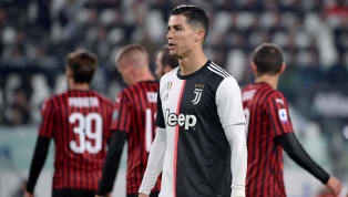News Milan host Juventus in the first leg of the Coppa Italia semi-finals on Thursday evening with the two sides going into the tie off the back of bitter...