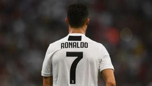 Cristiano Ronaldoa disputé mercredi sa 28ème finale de sa carrière, en Supercoupe d'Italie face à l'AC Milan. Unique buteur de la rencontre, le Portugais...
