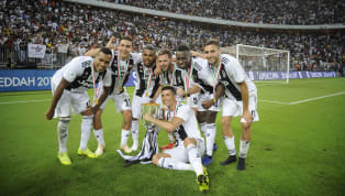 News Juventus will round off this weekend's Serie A action when they welcome last-placed Chievo to the Allianz Stadium on Monday night, with the hosts...
