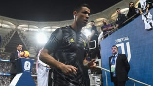 ​Juventus forward Cristiano Ronaldo is due to attend a court trial in Madrid on Tuesday regarding tax evasion, with Spanish prosecutors said to be pushing a...