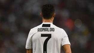 Continuano i festeggiamenti in casa Cristiano Ronaldo per la vittoria in Supercoppa italiana dellaJuventus: il fuoriclasse portoghese infatti, attraverso il...