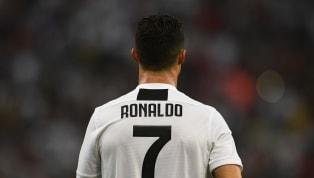 Giorni importanti per Cristiano Ronaldo. Il giocatore dellaJuventusscenderà in campo questa sera per sfidare il Chievo Verona e domani, stando a quanto...