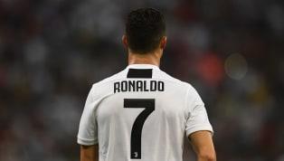 """Da tempo, da qualche anno, i tifosi fanno """"la guerra"""" con i diritti tv e il calcio spezzatino che va oggi in onda. La Serie A, dopo un periodo di..."""