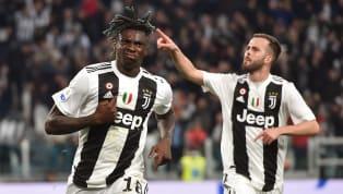 È tempo di festeggiamenti in casa Juventus che con il successo 2-1 sulla Fiorentina di ieri ha conquistato l'ottavo Scudetto di fila, il 37esimo della sua...
