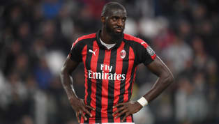 ​Tiemoue Bakayoko is thought to be keen on leaving Milan this summer to return to Chelsea, after being shocked at the level of racism directed towards him in...