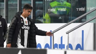 ​Reigning Serie A champions Juventus have named their price for forward Paulo Dybala, demanding in excess of €100m for his services as Bayern Munich and...
