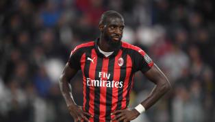 Tiemoué Bakayoko non sarà più un giocatore delMilan.Salvo clamorosi dietrofront, la società rossonera ha deciso di non riscattare il calciatore. Infatti,...