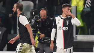 La venta en exclusiva de la Juventus a Konami no estará gustando a muchos de sus seguidores. Pese a que esto ha sido un gran avance para PES, muchos de sus...