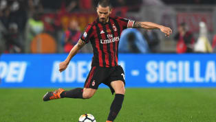 AC Milan may find themselves having little choice but to sell defender Leonardo Bonucci to ​Manchester United following the Italian side's European football...