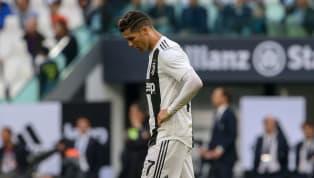 Dù vừa trở thành ngôi sao đầu tiên vô địch cả ba giải League hàng đầuChâu Âu, Cristiano Ronaldo đang trải qua mùa bóng tệ nhất trong vòng 10 năm qua nếu...