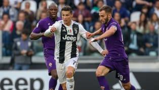Última das grandes ligas europeias a dar seu pontapé inicial, oCampeonato Italianochega à sua terceira rodada neste final de semana, após hiato para...