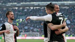 Après une défaite retentissante face à Naples (2-1), la Juventus (1er)accueillait la Fiorentina (14ème) pour tenter de prendre le large en attendant le...
