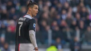 Before diving head first into examining Cristiano Ronaldo's capabilitiesas he celebrates his 35th birthday, it's best to tackle the question at hand first....
