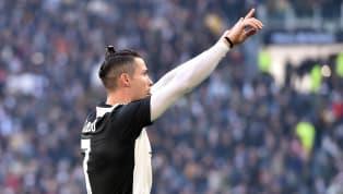 El 5 de febrero no es un día más para los futboleros de raza: tres astros del deporte más popular del mundo comoCarlos Tevez, Neymar Jr yCristiano...