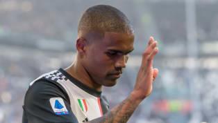 Maurizio Sarri sognava unaJuvecon il 4-3-3 con un tridente composto daCristiano Ronaldoa sinistra,Douglas Costaa destra e uno...