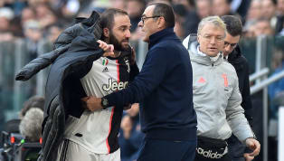 Hayfutbolistasque quedan marcados por un director técnico. Todos llegan a Primera División por condiciones propias, está claro,pero son los entrenadores...