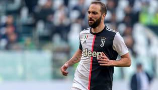 Nach Daniele Ruganis positivem Corona-Test wurde ganz Juventus Turin erst einmal unter Quarantäne gesetzt. Mehrere Spieler setzten sich aber darüber hinweg...