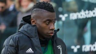 Gelandang Juventus Blaise Matuidi dikabarkan Goal telah sepakat memperpanjang kontraknya untuk setahun ke depan (2021). Kabar itu memastikan gelandang...