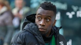 Touché par le coronavirus Covid-19, Blaise Matuidi sera bien un joueur de la Juventus la saison prochaine selon un dernier rapport financier publié par le...