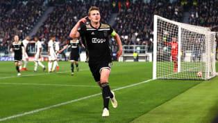 Alors que le Barça et l'Ajax seraient tout proches d'un accord pour le défenseur Matthijs de Ligt, le néerlandais lui-même a mis les choses au clair sur les...