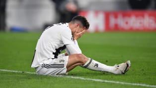 Bà Dolores Aveiro, mẹ của Cristiano Ronaldo đã tiết lộ 1 câu nói của con trai sau trận thua cay đắng trong sự nghiệp trước Ajax. What #Ronaldo said to his...