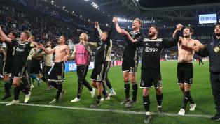 L'Ajax ha battuto a sorpresa la Juventus con il punteggio di 1-2 eliminando i bianconeri dalla Champions League. Pensare che la società olandese, per l'11...