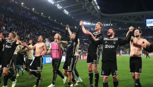 Da una parte la più classica delle finali anticipate, dall'altra una sfida all'ultimo sangue tra due delle squadre più spettacolari d'Europa, a un passo da un...