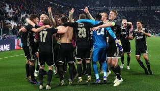Terminati i quarti di finale di Champions Leagueche hanno messo inarchivio il passaggio del turno di Ajax, Tottenham, Barcellona e Liverpool, iniziano a...