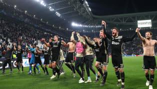 L'incroyable City-Tottenham, la flamboyante Ajax, Leo Messi encore magique, cette nouvelle série de confrontations européennes a encore été superbe et a...