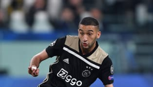 Konsistensi dan performa impresif yang diperlihatkan Ajax Amsterdam di musim 2018/19 terus menuai pujian dari berbagai pihak, maklum saja, skuat asuhan Eric...