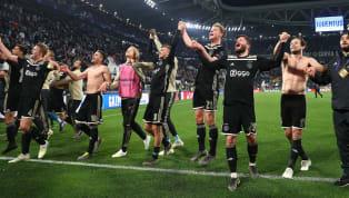 Ajax Amsterdam terus melanjutkan cerita cinderella mereka di Champions League. Tidak sekedar berhasil lolos dari fase grup yang berisikan Bayern Munchen,...