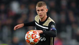 Bei Bayer Leverkusen ist zur kommenden Saison noch einiges im Unklaren. Wer geht, wer bleibt? Fragen, die sich aktuell noch nicht abschließend klären...