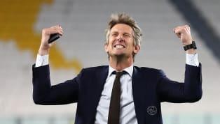 Huyền thoạiEdwin van der Sar vẫn đang cân nhắc lời đề nghị trở về Manchester United làm việc với vai trò Giám đốc thể thao. Edwin van der Sar đang làm rất...