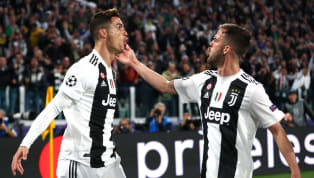 The UEFA Champions League reaches crunch time this week as we head into matchday four, with a number of sides hoping to secure an early passage into the last...