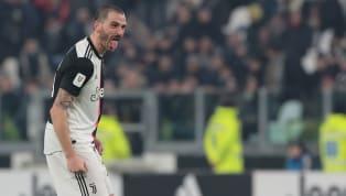 Juventus mendapatkan kekalahan mengejutkan dari Napoli di Stadio San Paolo dalam pertandingan pekan ke-21 Serie A 2019/20 pada Senin (27/1) dini hari WIB....