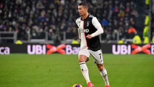 La Juventus s'est facilement imposée en quart de finale de la Coupe d'Italie ce mercredi face à l'AS Rome. Une nouvelle fois buteur, Cristiano Ronaldo...