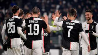 Segui 90minsu Facebook, Instagram e Telegram per restare aggiornato sulle ultime news dal mondo della Juventus,della Romaedella Serie A! Notte di Coppa...